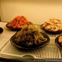 【基隆】勝面基隆安樂店|最推清燉牛肉拉麵,湯頭濃,牛肉片嫩,小菜豐富