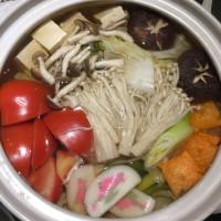 (食 台北)《新水戶日本料理》精緻日式懷石料理/精緻無菜單料理/午間懷石套餐/獨立包廂/聚餐/慶生/