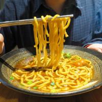 台北市 美食 餐廳 中式料理 江浙菜 齊樂小館精緻功夫料理 照片