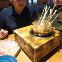兩隻小豬在齊樂小館精緻功夫料理 pic_id=5019786