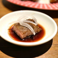 【桃園.日式】六番日本料理,迷人的鮪魚腹、烏魚子,食材無敵吃當季
