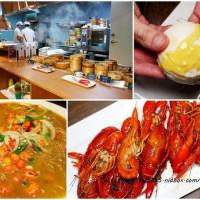 桃園市美食 餐廳 中式料理 粵菜、港式飲茶 港點大師 (愛買桃園店) 照片