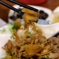 京澄創意麵食   台中大里中興路好吃麵店,把義大利麵的靈魂融入中式麵點~無辣不歡必點麻辣牛肉麵!份量多是小家庭和學生最愛~ @強生與小吠的Hyper人蔘~