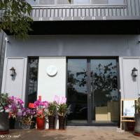 台中市美食 餐廳 異國料理 法式料理 Revivre法式餐廳 照片