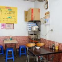 【蘆洲美食】木根麵線-令人著迷的美味大腸