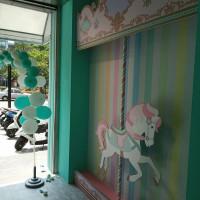 98 Nine Eight Iand 蘆洲集賢店