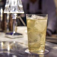 【高雄晶英國際行館&高檔會員制酒吧】雲垂酒吧VIP俱樂部 擁有最美海港夜景