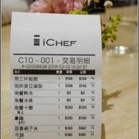 捷運松江南京站.Café FLOW(飯/咖啡/茶/甜點)