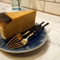 台北市美食 餐廳 咖啡、茶 中式茶館 永心鳳茶(南西中山店) 照片