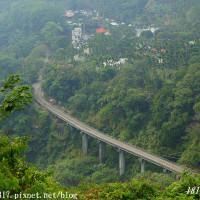 嘉義縣 休閒旅遊 景點 景點其他 獨立山步道 照片