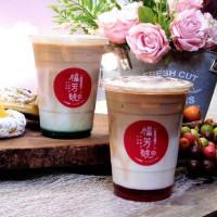 台北市美食 餐廳 咖啡、茶 福芳號(微風南山店) 照片