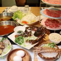 台北市美食 餐廳 火鍋 火鍋其他 故意海鮮鍋物 照片