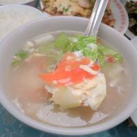 [小食記]巷子內的平價快炒家常菜,正德街高家現炒,創立於1978年 - 老莫 Say台南