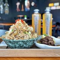 屏東縣 美食 評鑑 餐廳 異國料理 艋飯海南雞飯