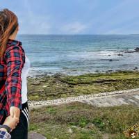 澎湖縣 休閒旅遊 景點 海邊港口 內垵遊憩區(澎湖版馬爾地夫) 照片
