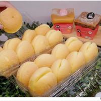 桃園市美食 餐廳 烘焙 蛋糕西點 小桃園蛋糕坊 照片