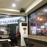 台南東區便當 迷人碳烤雞排 以及創新乾淨的料理方式與環境