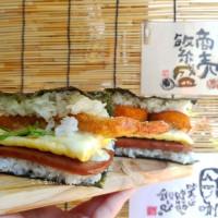 高雄市美食 餐廳 中式料理 本丸家 照片