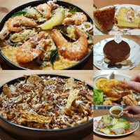 台北市美食 餐廳 異國料理 Love。樂食 照片