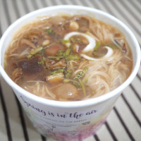 新竹縣美食 餐廳 中式料理 小吃 小飛俠手工麵線糊總舖 照片