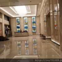 宜蘭縣 休閒旅遊 住宿 溫泉飯店 中天大飯店有限公司 (旅館250號) Hotel Valletta 照片