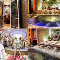 台中市休閒旅遊 住宿 汽車旅館 紫禁城精品汽車旅館 (旅館343號) 照片