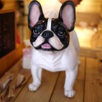 新竹市美食 餐廳 烘焙 烘焙其他 犬首燒 新竹店 照片
