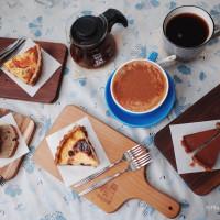 台東縣美食 餐廳 咖啡、茶 咖啡、茶其他 小安比樂Annbeloved 照片