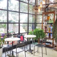 新北市美食 餐廳 咖啡、茶 咖啡館 Binma Area 134 照片