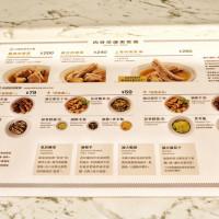 台北市 美食 餐廳 異國料理 南洋料理 黃亞細肉骨茶(南西店) 照片