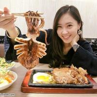 台中市美食 餐廳 中式料理 中式料理其他 新台灣牛排 照片