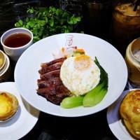 台北市美食 餐廳 中式料理 粵菜、港式飲茶 川川港式茶餐廳 照片