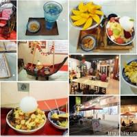屏東縣 美食 評鑑 餐廳 飲料、甜品 飲料、甜品其他 柳蘭軒冰舖