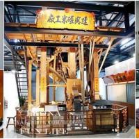 台東縣休閒旅遊 景點 博物館 多力米故事館 照片