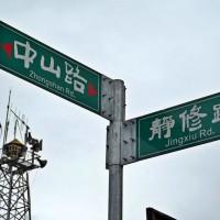 台東縣 休閒旅遊 景點 博物館 多力米故事館 照片
