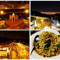 新竹縣美食 餐廳 咖啡、茶 咖啡館 疣豬山寨 照片