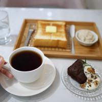 新竹縣美食 餐廳 烘焙 蛋糕西點 療癒甜點 照片