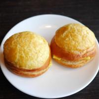 新竹縣美食 餐廳 異國料理 異國料理其他 吽供港式茶餐廳 照片