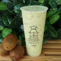 糖糖's 享食生活在大諾亞飲品-台中嶺東店 pic_id=5158886