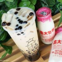 糖糖's 享食生活在大諾亞飲品-台中嶺東店 pic_id=5158884