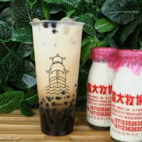 糖糖's 享食生活在大諾亞飲品-台中嶺東店 pic_id=5158885