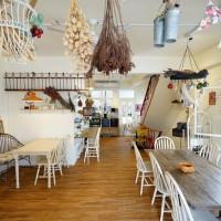 花蓮縣 美食 餐廳 異國料理 小小兔子 照片