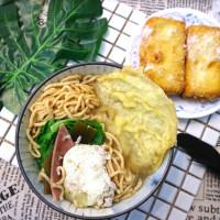 台南市美食 餐廳 中式料理 中式料理其他 新迦拿鍋燒專賣店 照片