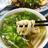 |新竹-竹東美食 包sir牛肉麵餃子館 水餃大顆俗勾大碗超平價美食|