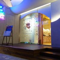 台南市美食 餐廳 異國料理 義式料理 SelfServe 照片