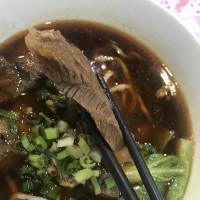 鍾愛銅板美食的貪吃鬼在京盈牛 JING YING NIOU pic_id=5162395