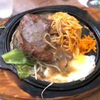 新竹縣 美食 評鑑 異國料理 美式料理 口吅品平價牛排