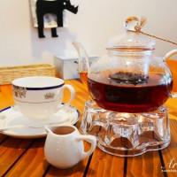 許小巧在芽異精品咖啡 YAKI Specialty Coffee pic_id=5173703