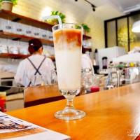 許小巧在芽異精品咖啡 YAKI Specialty Coffee pic_id=5173693
