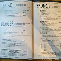 艾莉雅的生活日記在Dave & Jess 大衛潔希市集餐廳 pic_id=5697312